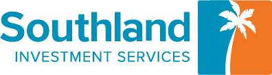 Southland Investment Services Logo