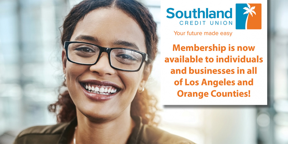 membership is now available to individuals and businesses in all of Los Angeles and Orange Counties